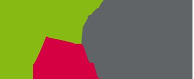 Logo medialeg gmbH, Bern, Schweiz