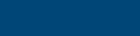 tilbago AG Logo